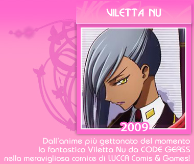 viletta_code_geass_lucca_comics_and_games_2009