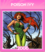 poison_ivy_cosplay_gallery